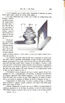Seite 433