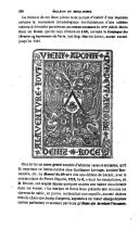 Seite 590