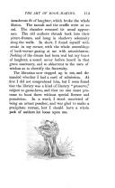 Seite 115