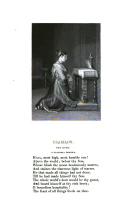 Seite 243