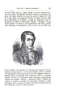 Seite 247