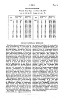 Seite 512