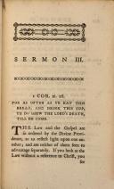 Seite 333