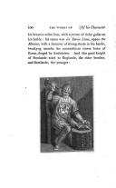 Seite 109