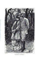 Seite 740