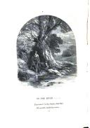 Seite 174