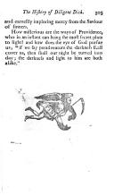 Seite 305