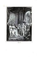 Seite 92