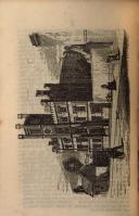 Seite 82