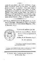 Seite 816