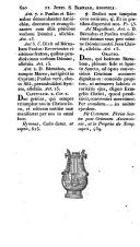 Seite 620
