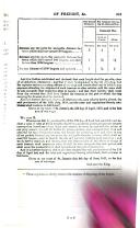 Seite 819