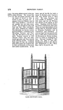Seite 470