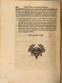 Seite 878