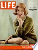 17. März 1961