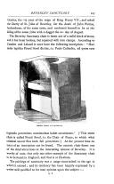 Seite 227