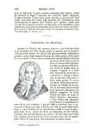 Seite 592
