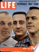 3. März 1961