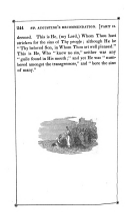 Seite 244