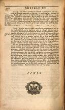 Seite 398