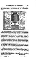 Seite 465
