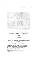 Seite 239