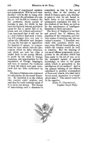 Seite 612