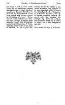 Seite 750