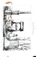 Seite 124