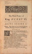 Seite 1539