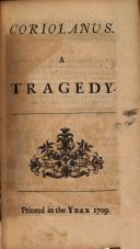 Seite 1905
