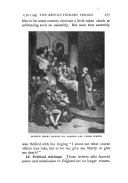 Seite 277